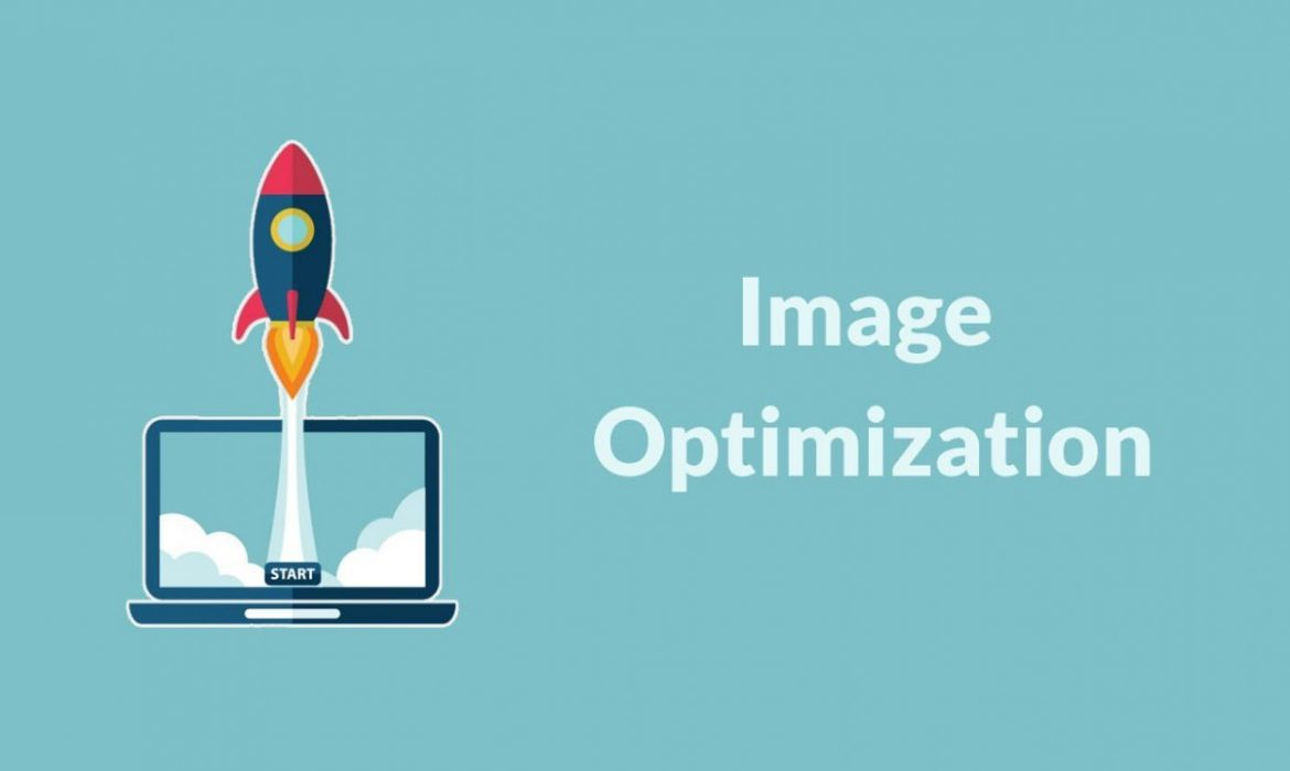 why image optimization important for SEO