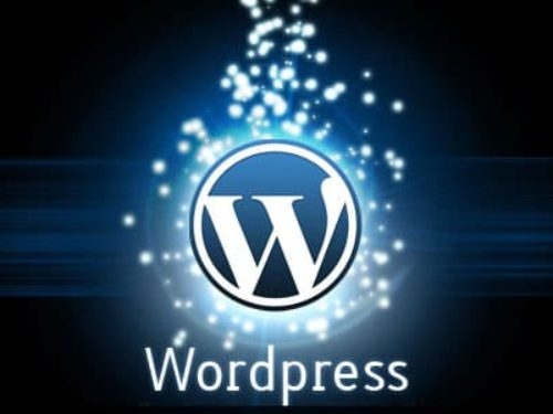 How to completely scan a WordPress site