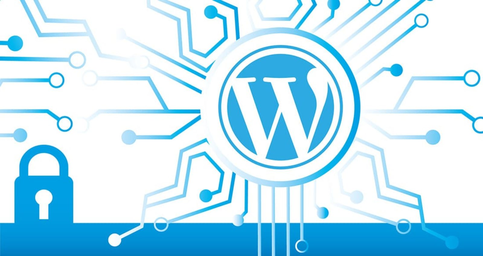 WordPress security tips for DIY users