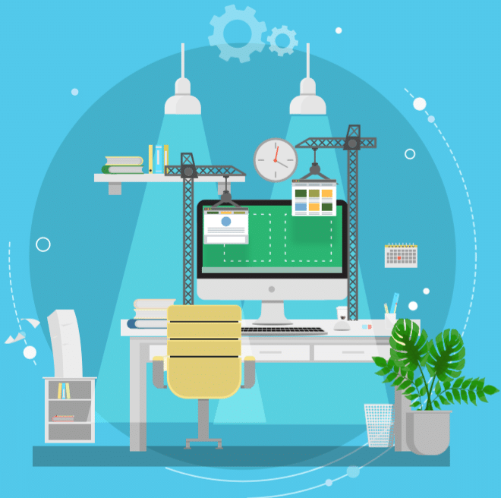 Professional WordPress Website Maintenance Yourself