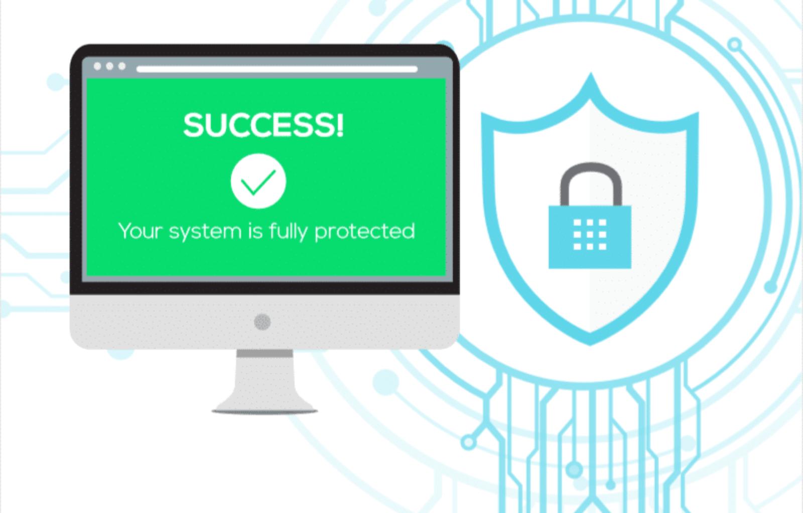 Best WordPress Security Plugins Review