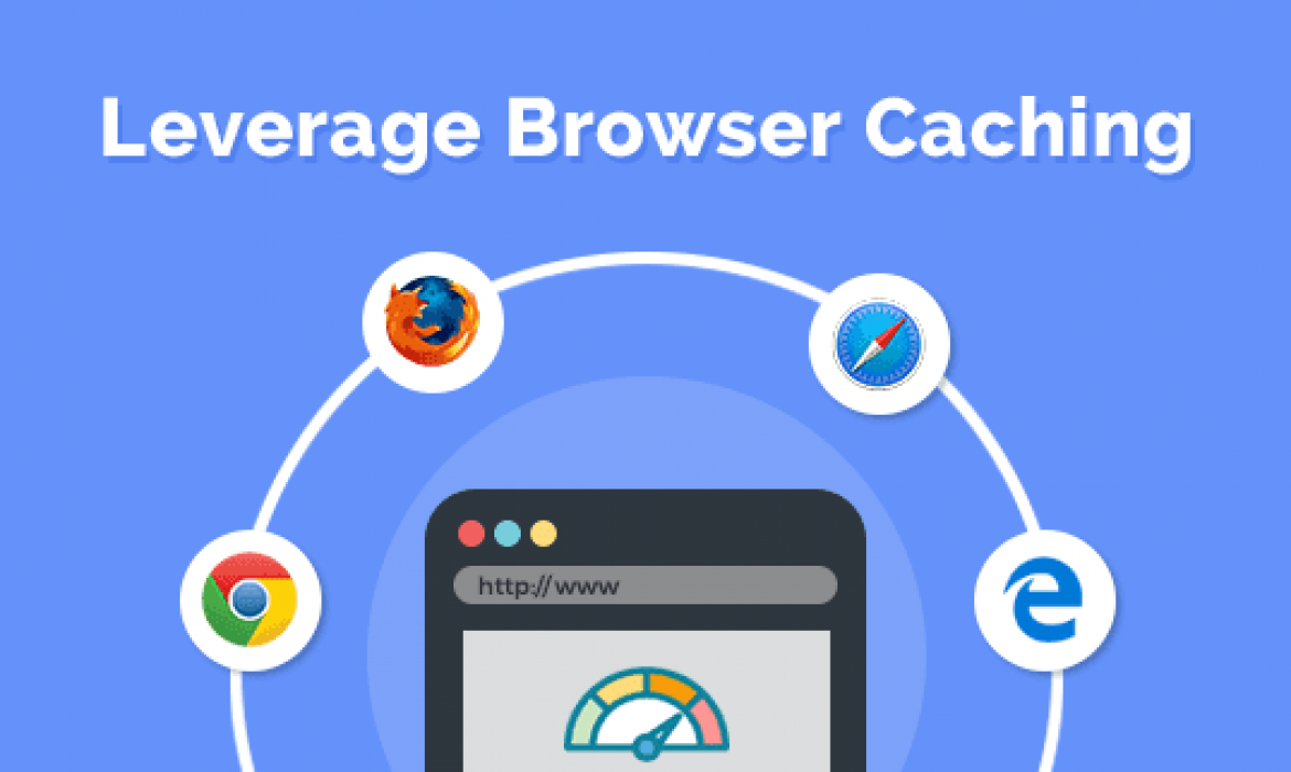 How to Fix the Leverage Browser Caching Warning in WordPress