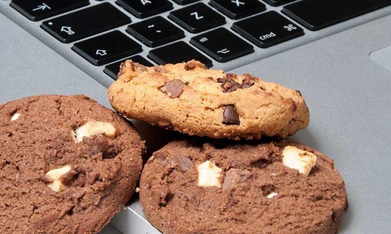 Setup a Cookieless domain for WordPress site